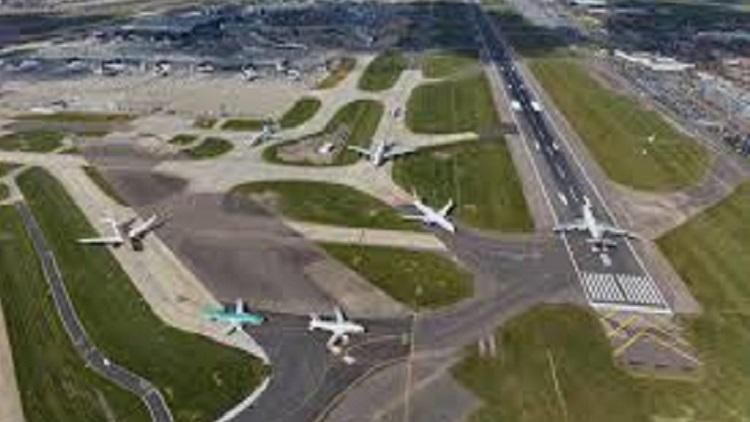lhr-runway